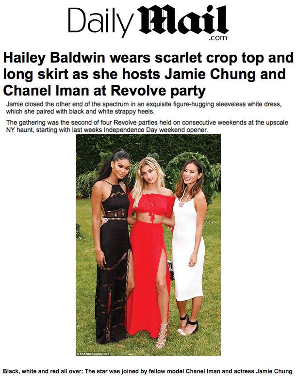 Daily+Mail+REVOLVE+Chanel,+Hailey,+Jamie.jpg