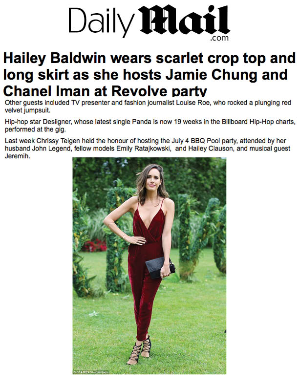 Daily+Mail+REVOLVE+Louise+Roe.jpg