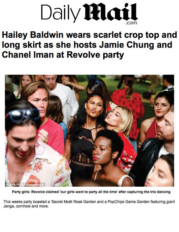 Daily+Mail+REVOLVE+Chanel,+Hailey+2.jpg