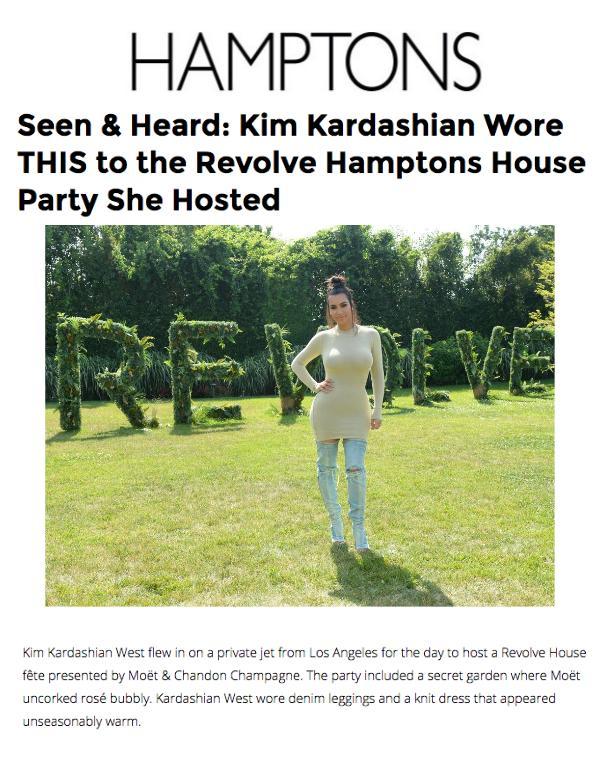 HamptonsMagazineKimKWREVOLVE.jpg