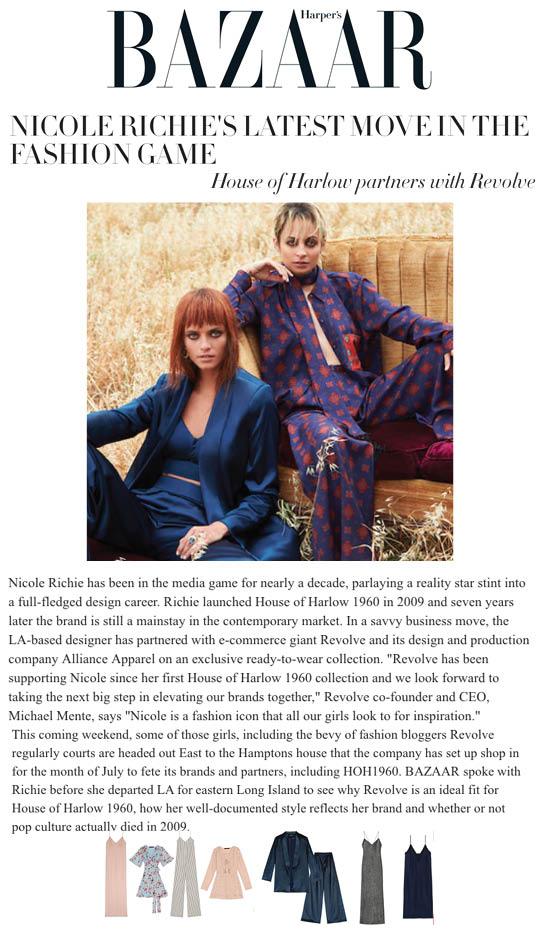 Harper+Bazaar+Pt.1-+REVOLVE.jpg