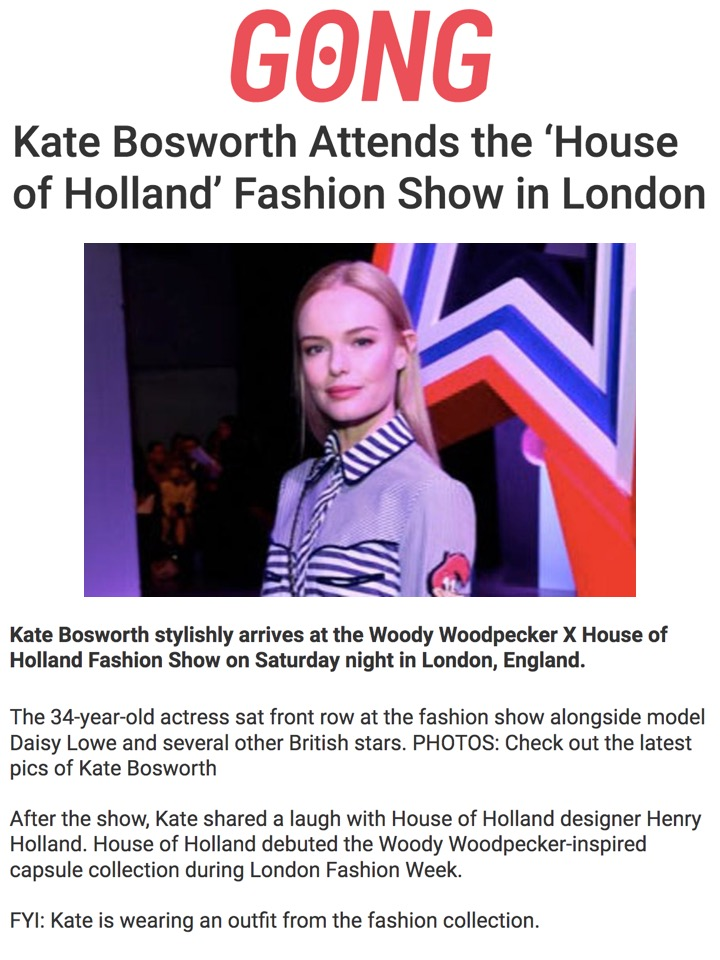 Gong+-+Kate+Bosworth+-+HOH+x+Woody.jpg