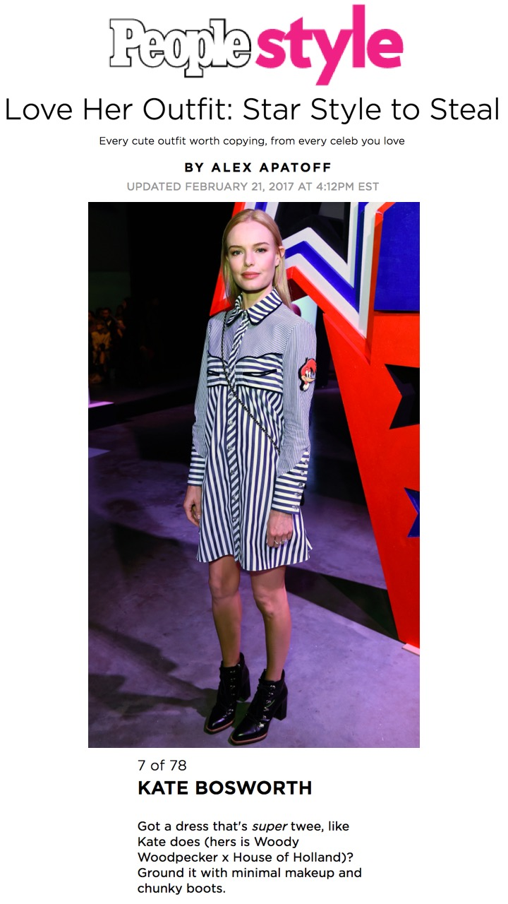 PeopleStyle+-+Kate+Bosworth+-++HOH+x+Woody.jpg