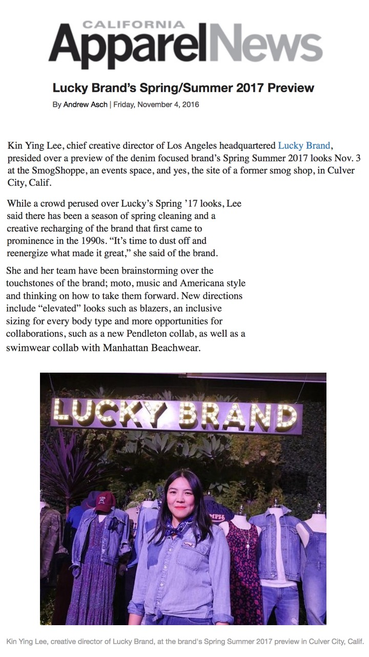 California+Apparel+News+-+Kin+-+Lucky+Brand-1.jpg
