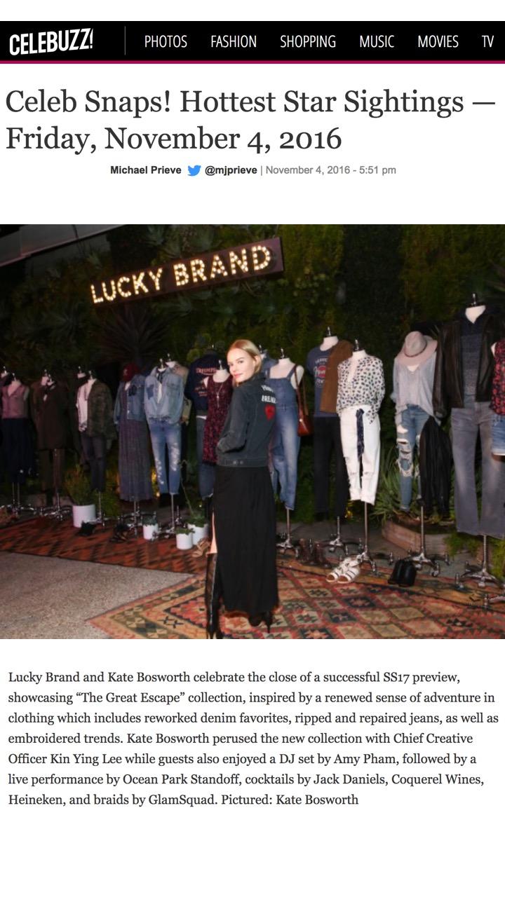 Celebuzz+-+Kate+Bosworth+-+Lucky+Brand.jpg