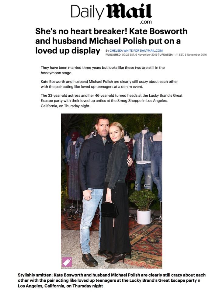 DailyMail+-+Kate+Bosworth+-+Lucky+Brand.jpg
