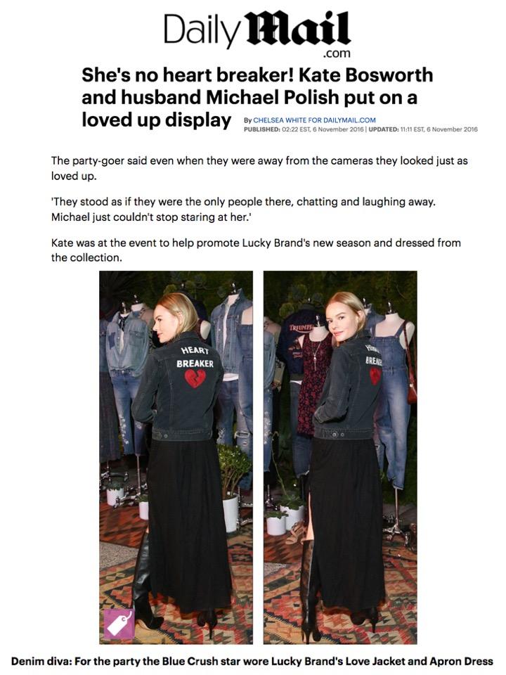 DailyMail+-+Kate+Love+Jacket+Apron+Dress+-+Lucky+Brand.jpg