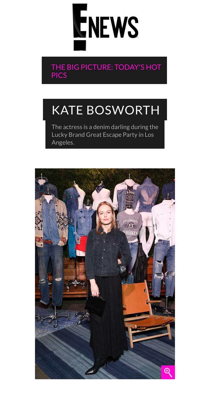 E!+News+-+Kate+Bosworth+-+Lucky+Brand.jpg