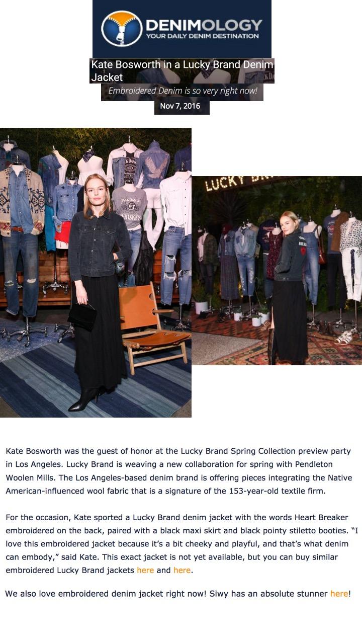 Denimology+-+Kate+-+Lucky+Brand.jpg