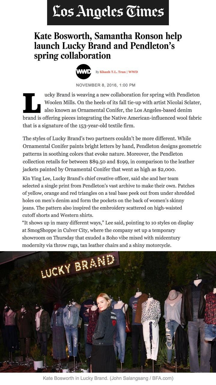 LA+Times+-+Kate+Bosworth+-+Lucky+Brand.jpg