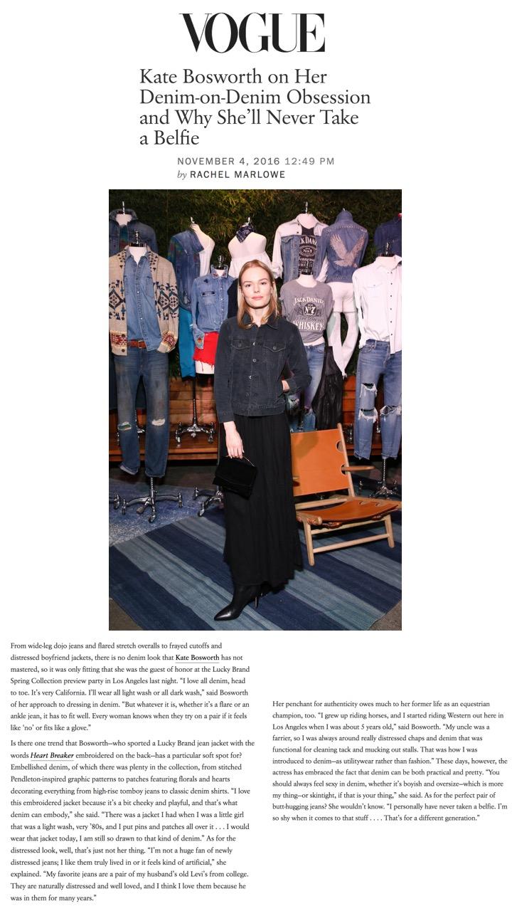 Vogue+-+Kate+Bosworth+-+Lucky+Brand.jpg