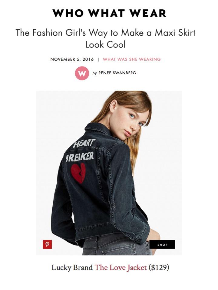 Who+What+Wear+-+Heartbreaker+Jacket+-+Lucky+Brand.jpg