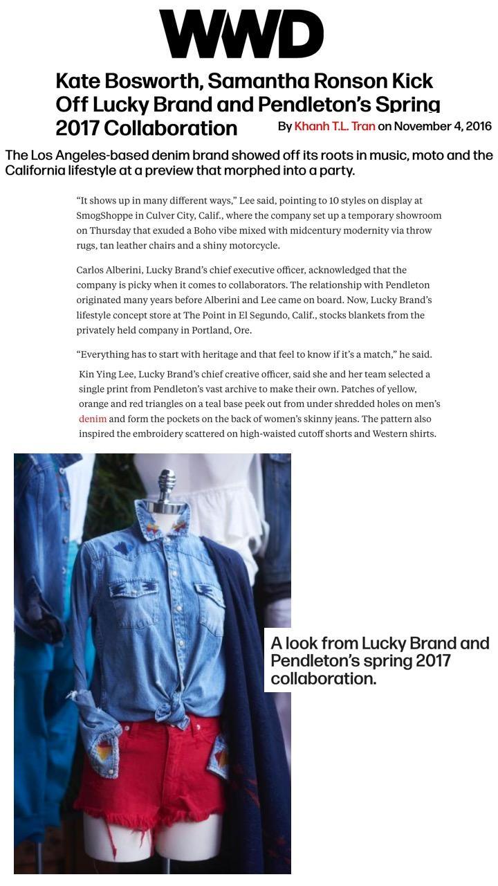 WWD+-+Lucky+Pendleton+-+Lucky+Brand.jpg