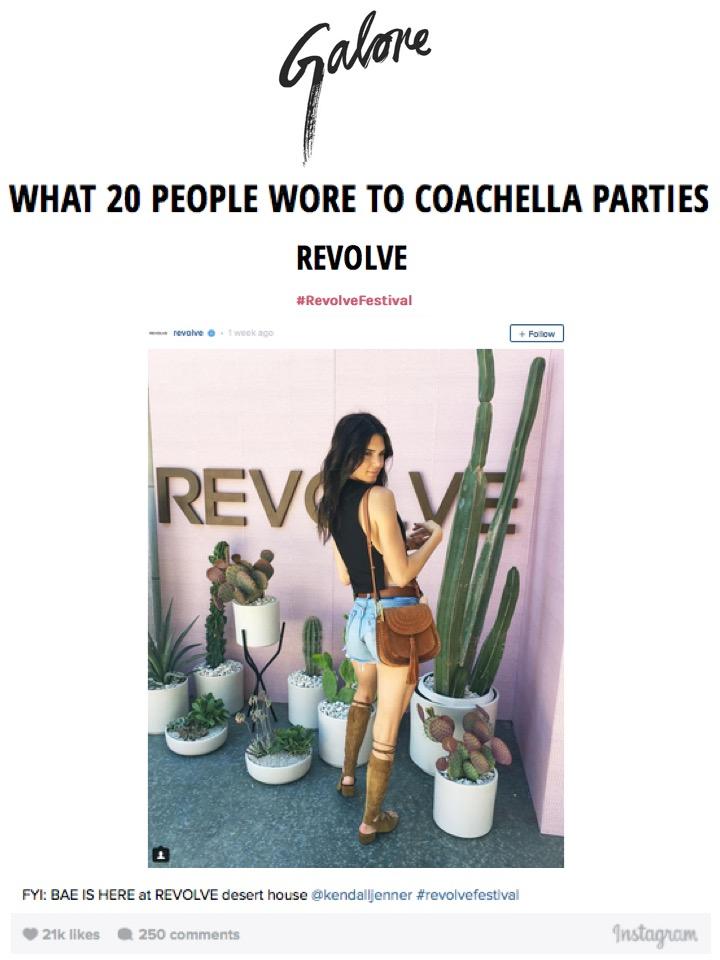 Galore+-+Kendall+Jenner+-+Revolve.jpg