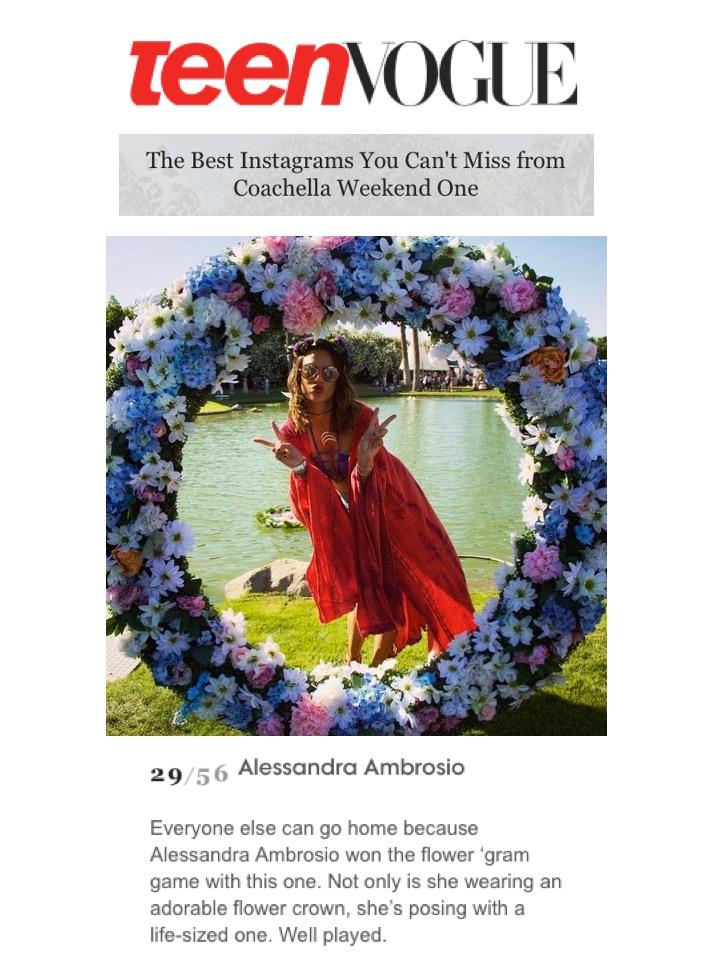 Teen+Vogue+-+Alessandra+-+Revolve.jpg