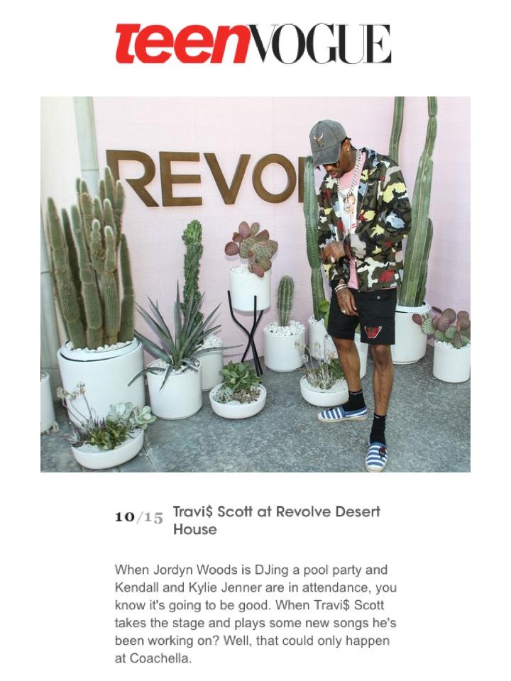 Teen+Vogue+-+Travis+Scott+-+Revolve.jpg