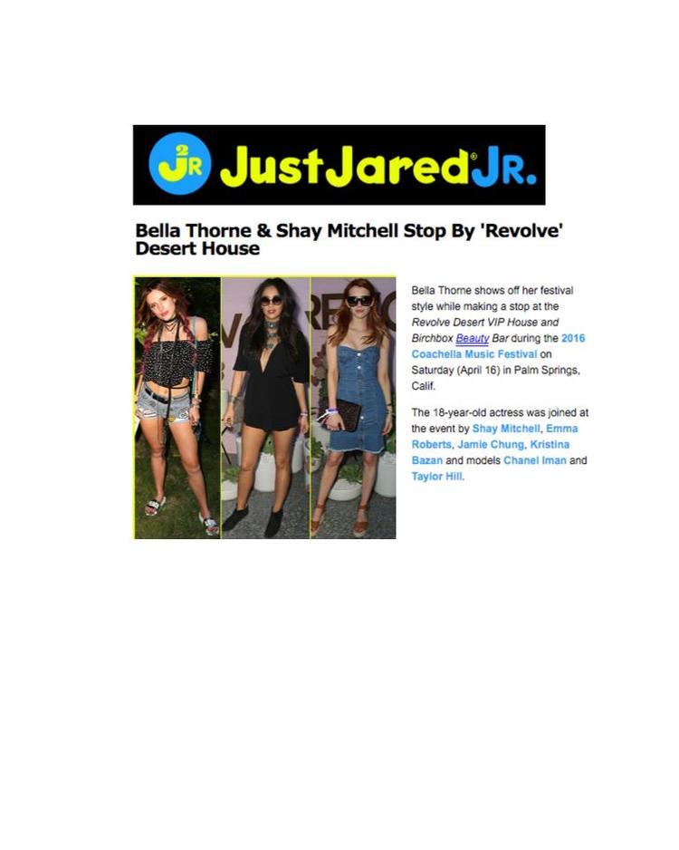 JustJaredJr.REVOLVEDay1.jpg