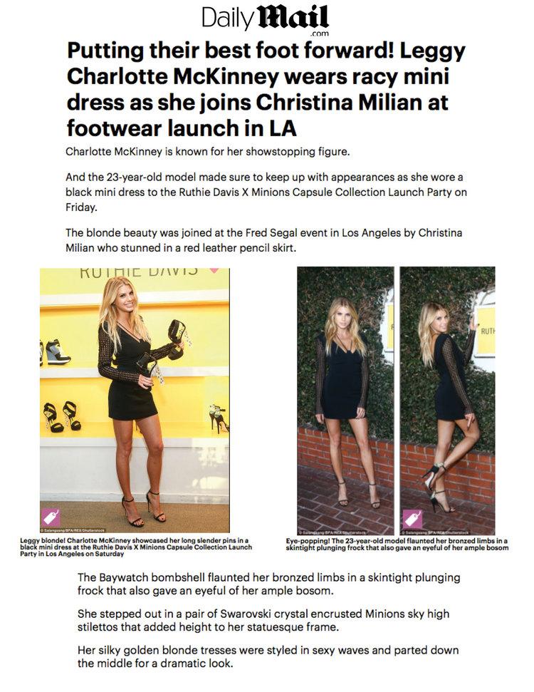 Daily+Mail+-+Ruthie+x+Minions+-+Charlotte+McKinney.jpg