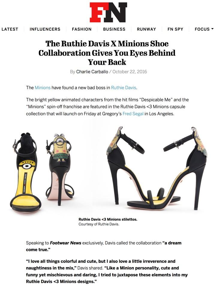 Footwear+News+-+Ruthie+Davis+_3+Minions+-+Ruthie+Davis+x+Minions+(1).jpg