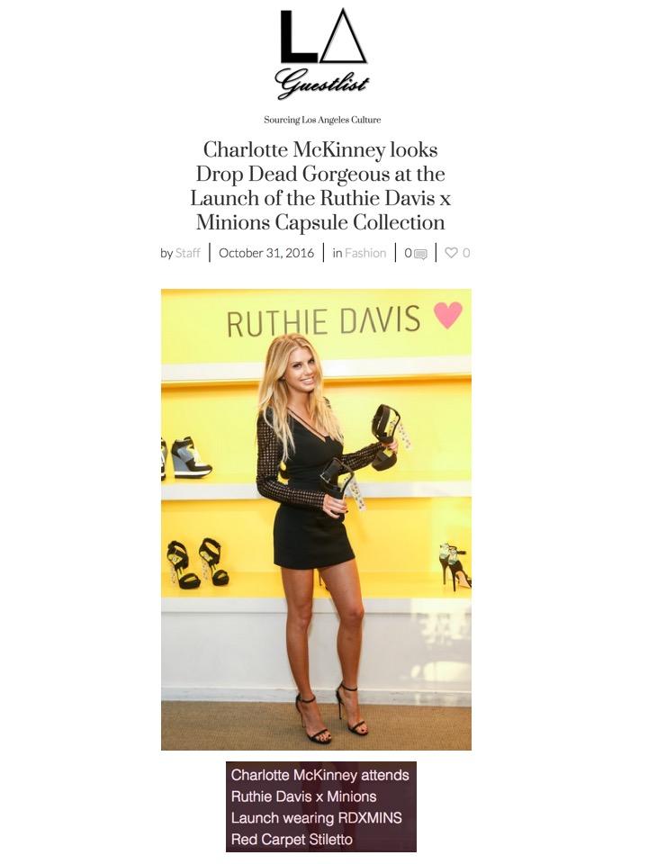 LA+Guestlist+-+Charlotte+McKinney+-+Ruthie+x+Minions+Clips.jpg