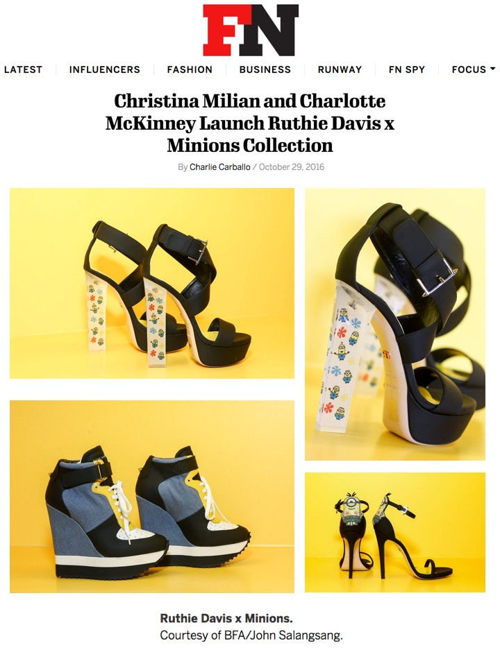 Footwear+News+-+Ruthie+x+Minions+-+Ruthie+Davis+x+Minions.jpg