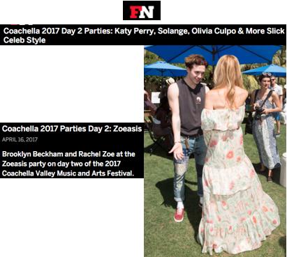 Footwear+News,+ZOEasis,+Brooklyn+&+Rachel+2.png