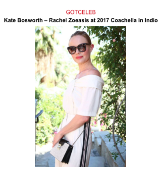 GotCeleb,+ZOEasis,+Kate+Bosworth.png