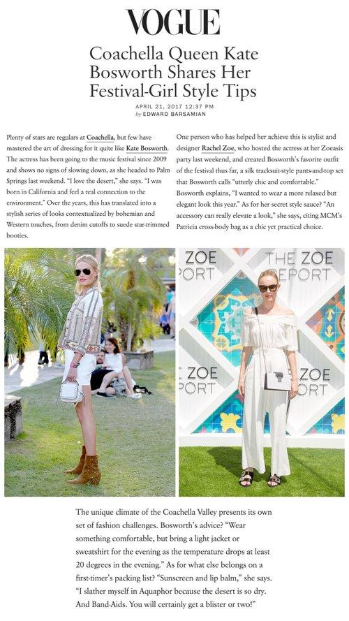 Vogue+-+Kate,+Rachel+-+TZR.jpg