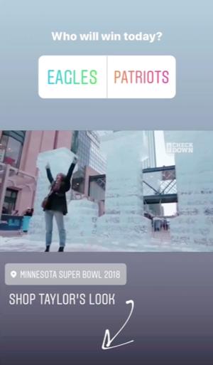 Screen+Shot+2018-02-22+at+2.59.38+PM.png