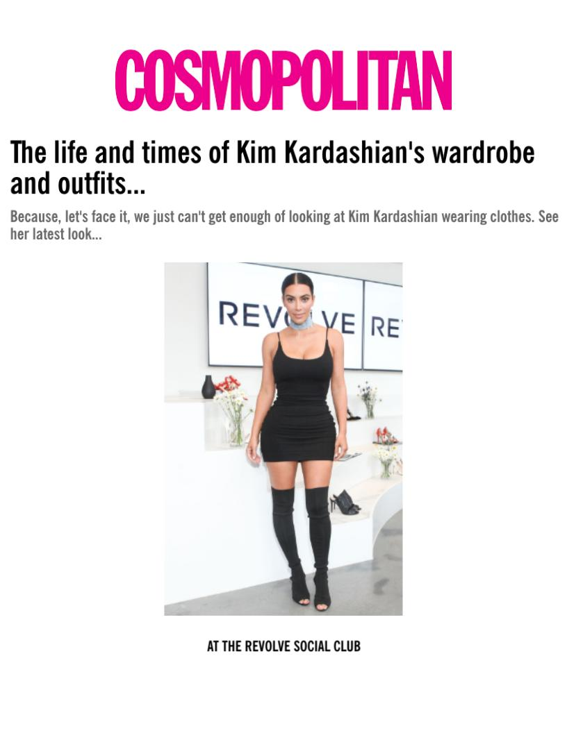 KimKardashianREVOLVESocialClubCosmopolitan.jpg