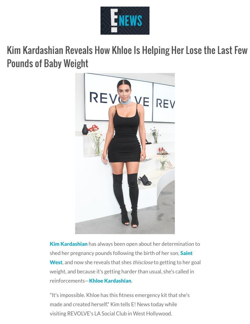 KimKardashianREVOLVESocialClubE!News.jpg