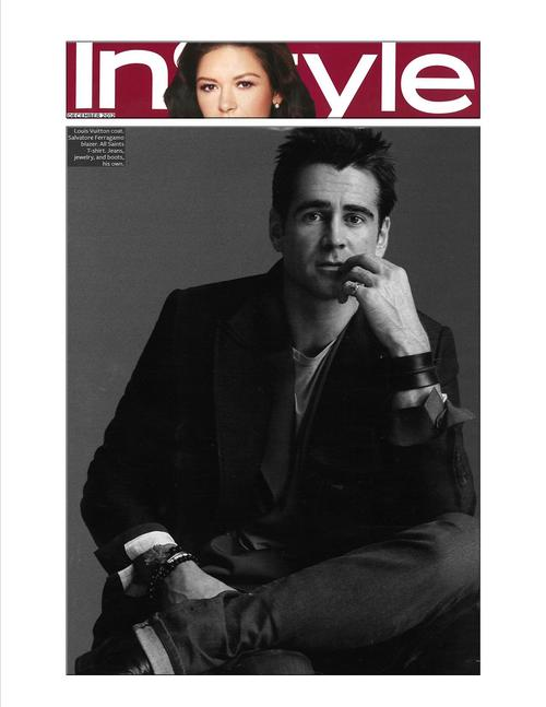InStyle+Colin+Farrell+in+Tonic+T-shirt+December+2012.jpg