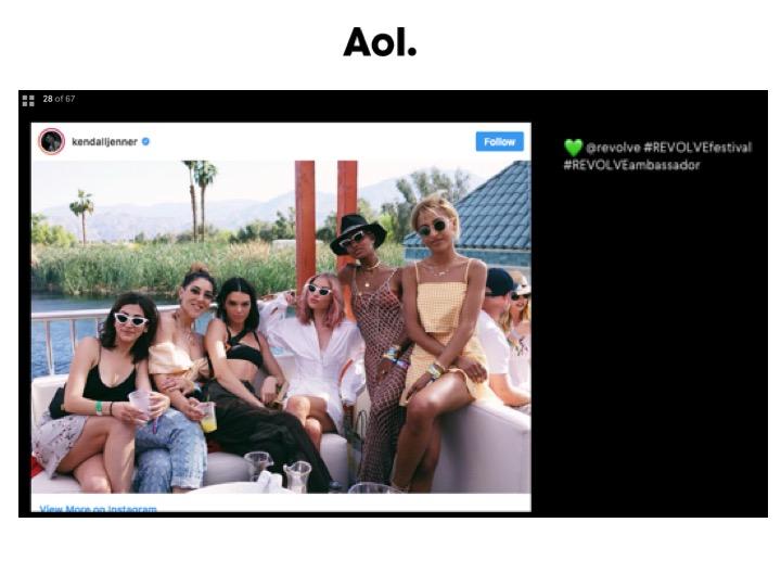 AOL (2)- Revolve Festival.jpg