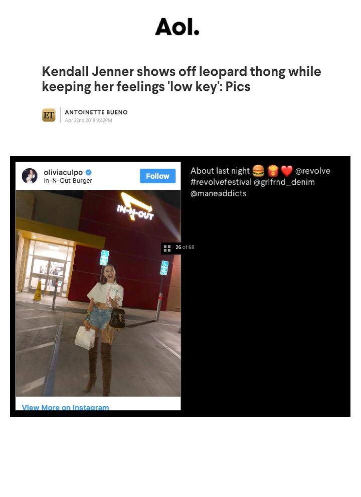 AOL- Olivia IG post.jpg
