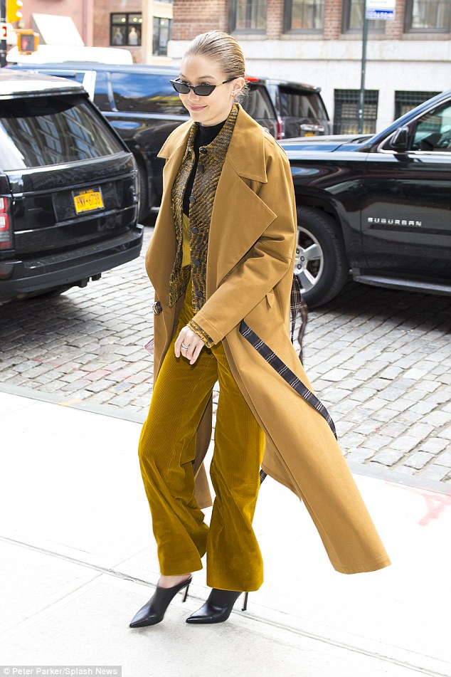 Gigi Hadid on 2_2_18.jpeg