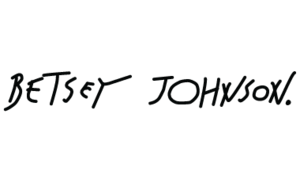betsey-johnson.logo.png