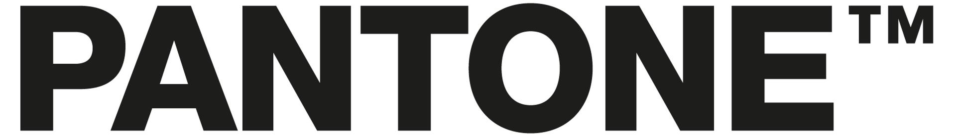 BCF01219-5056-B71D-5EA602F617F59A6D-logo.png