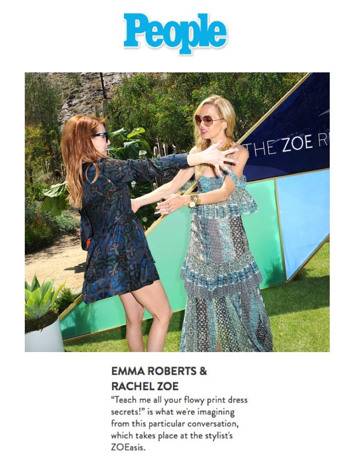 ZOEasis+Clip+Rachel+Zoe+Emma+Roberts+People.jpg
