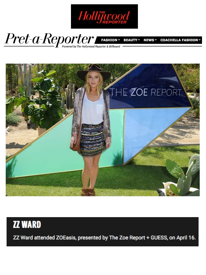 ZOEasis+Clip+ZZ+Ward+Hollywood+Reporter.jpg