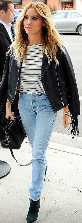 ashley-tisdale-wearing-maje-edun-age-and-celine.jpg