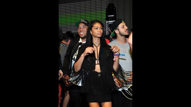 Chanel+Iman.png