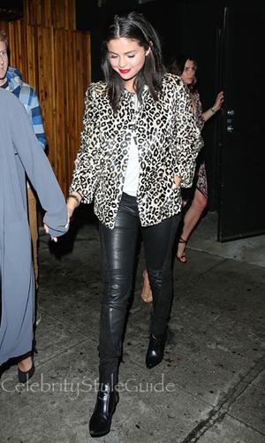 Maje-Klimt-Leopard-Print-Jacket-Seen-On-Selena-Gomez.jpg