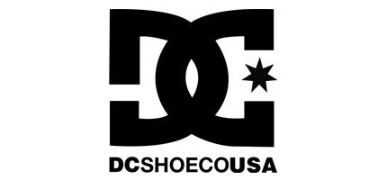 dc-logo.jpg