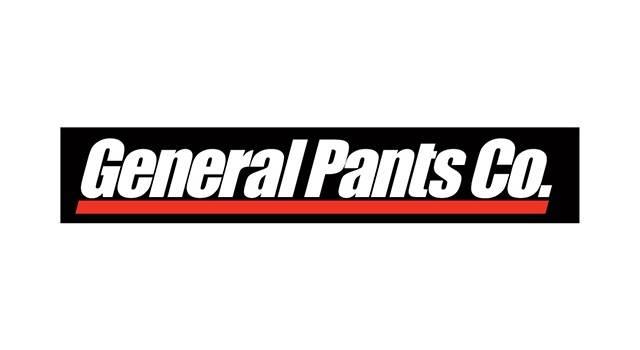 General-Pants-Co.jpg