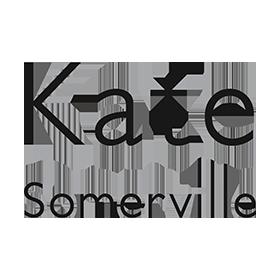 kate-somerville-logo.png