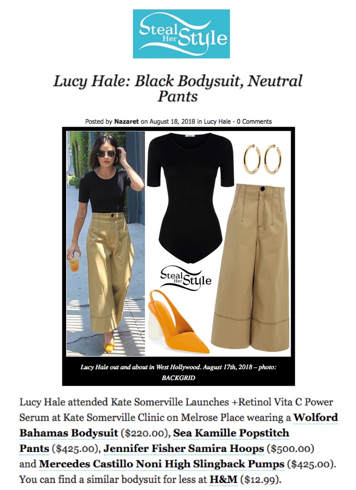 Steal Her Style- Kate Somerville .jpg