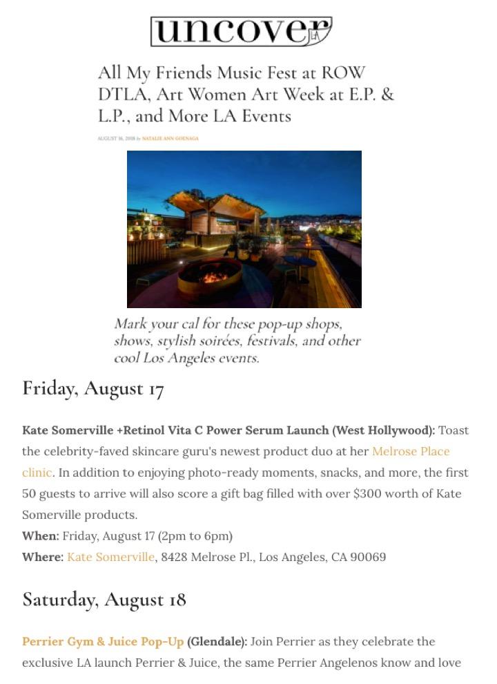 Uncover LA (2)- Kate Somerville .jpg