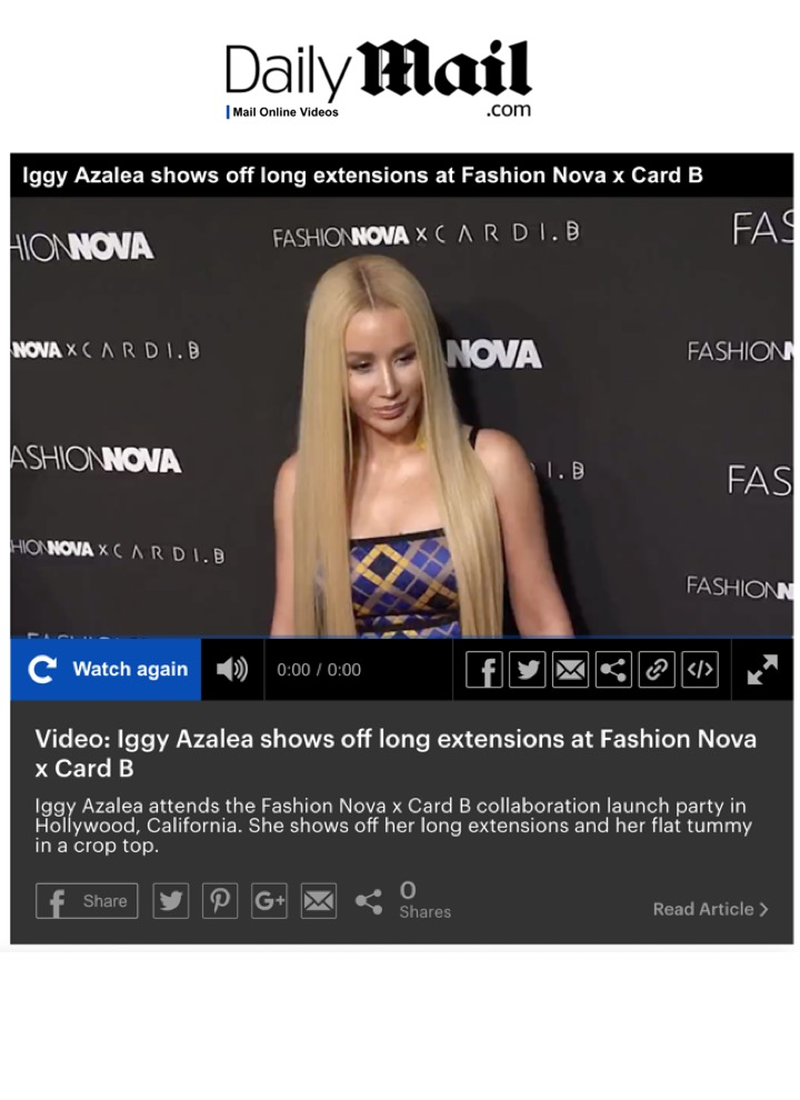 Daily Mail- Iggy Video.jpg