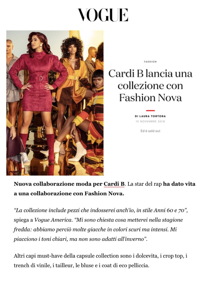 Vogue Italia.jpeg