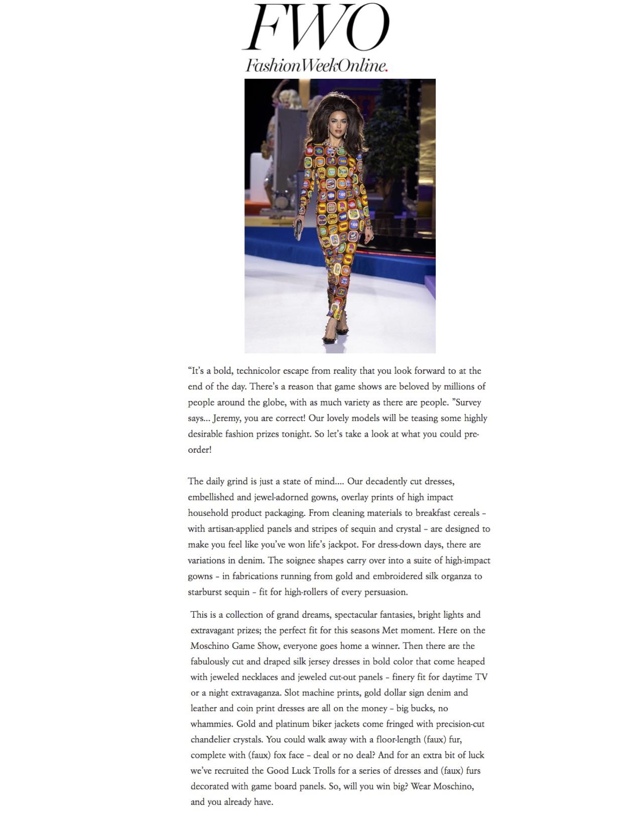 Fashion Week Online - Good Luck Trolls x Moschino.jpg